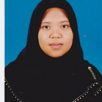 Memo Plus Gold testimoni - Umirah Rashidah Binti Dalip