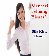 Peluang Bisness Oze Marketing