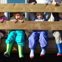 Tips untuk Ibu Bapa yang Mempunyai Anak Hiperaktif