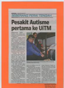 Aiman Mahasiswa UiTM Pulau Pinang1