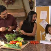 Meneroka Hubungan Antara Ibu Bapa dan Anak-anak