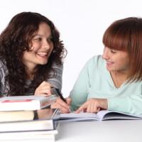 Pendidikan Percuma Satu Keperluan Untuk Rakyat Miskin
