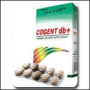Cogent db+ Glucose lowering