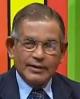 Dr.Hemant Singh