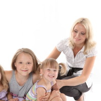 Asthma in Children, Causes, Diagnose of Asthma - Prevent Asthma Attacks