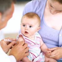 Child Immunization: Why Children Need It