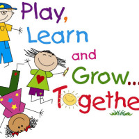 Learning preschool games can bring a lot of benefits to your kid