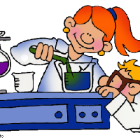 Fun Science Games for Kids