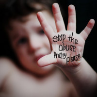 Awareness through Education Helping to Prevent Child Abuse