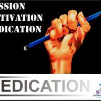 DEDICATION-Key-to-success-1024x770