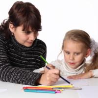 Strategi Pengajaran Yang Efektif