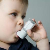 Ketahui Faktor Yang Menyebabkan Asma Dalam Kalangan Kanak-kanak