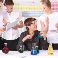 Bagaimana untuk Mengajar lebih Efektif