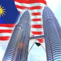 Belajar di Malaysia Adalah Pilihan Paling Tepat