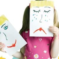 Apakah Antara Sebab Berlaku Masalah Tingkah Laku Dalam Kalangan Kanak-kanak?