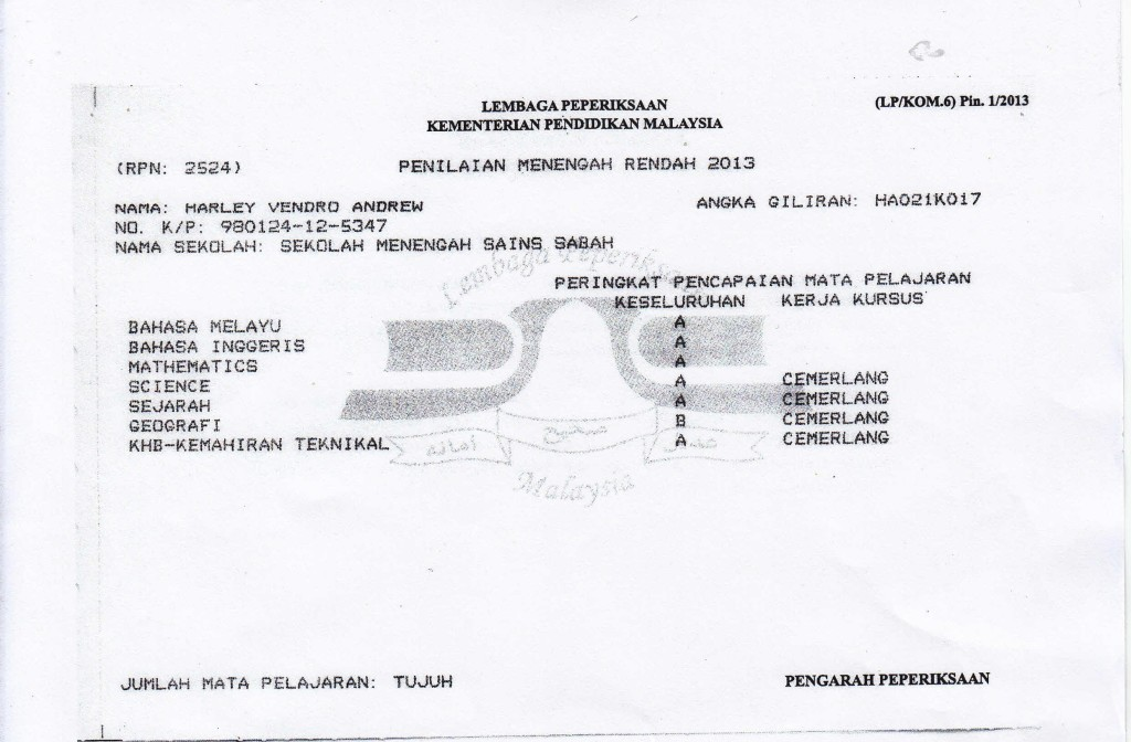 pmr cert _NEW