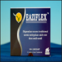 eaziflex muscle pain