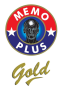 Oze Marketing | Memo Plus Gold Memory Enhancer