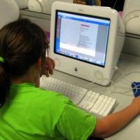 Social Media Dangers for children