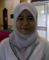 Noraini Ismail Memo Plus Testimonial