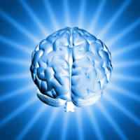 Ways to Boost Your Brain Power