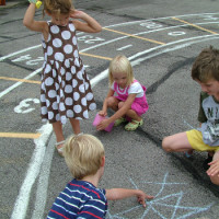 Learning Games for kids that are effective as well as fun