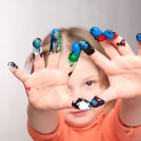 Tips for Parents with Hyperactive Children