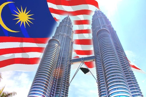 Study in Malaysia is an Excellent Choice