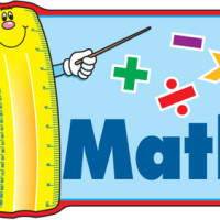 Cool on-line MATH GAMES for your Kids