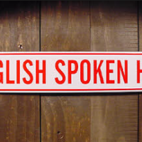 How to Improve Spoken English