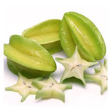 Star Apple Fruit Health Benefits